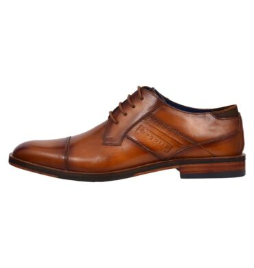 Men's Shoes | Shoes & Footwear for Men | Hanley & Co. Galway